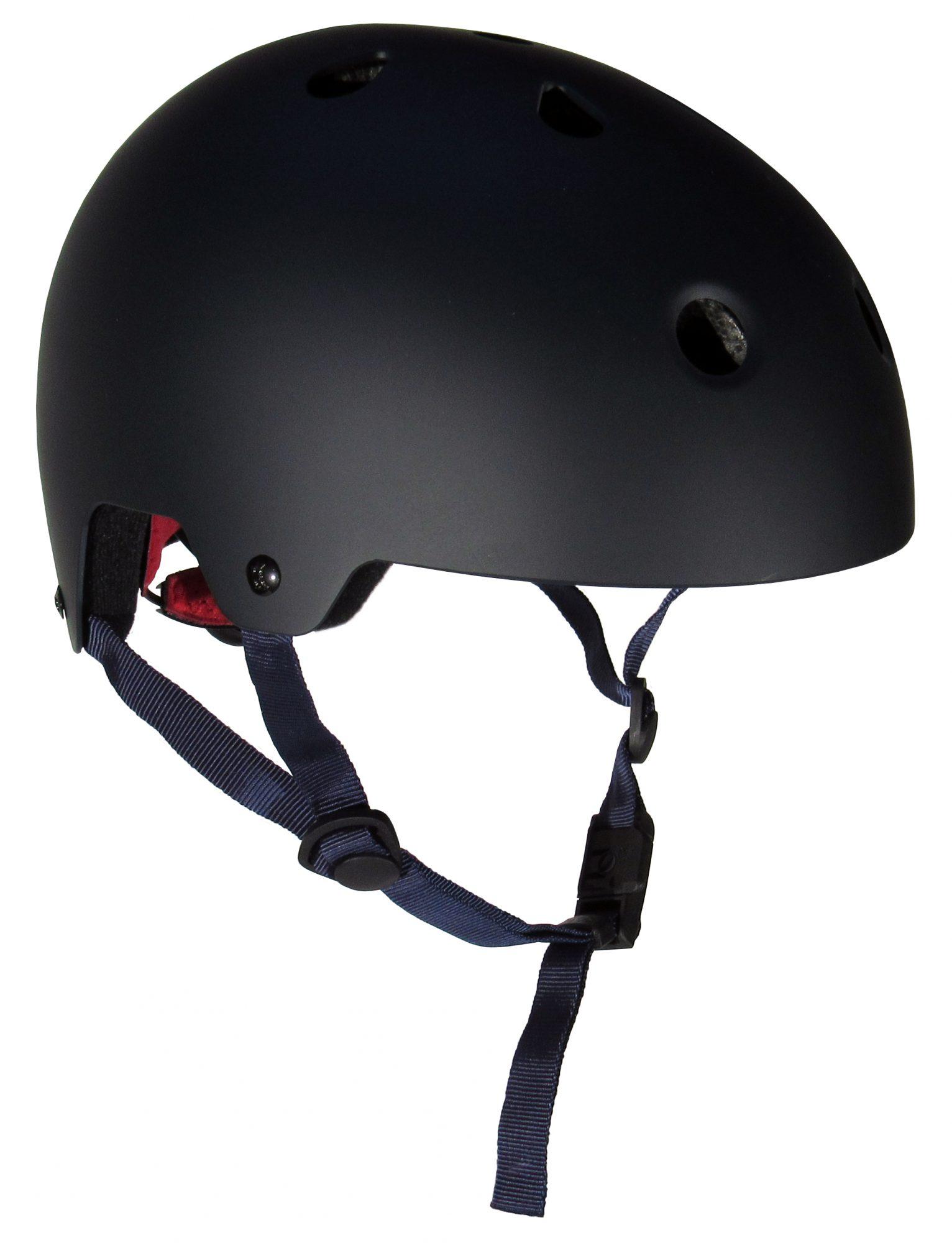 Kali Bike Helmets